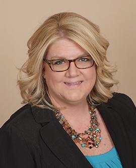 Shelrae Jensen