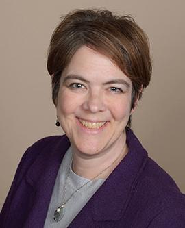 Brenda White