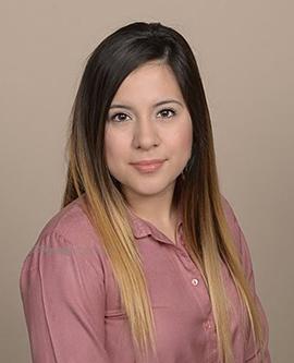 Diana Anzaldo