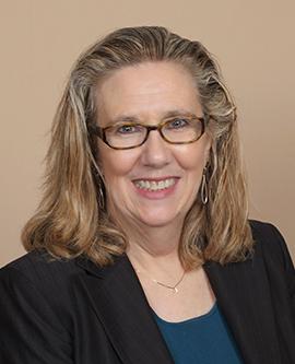 Jenny Wallerus