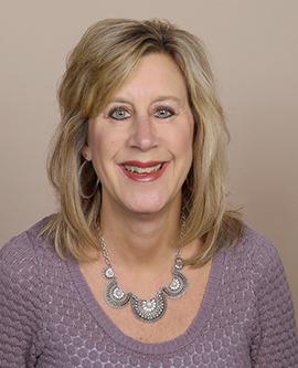 Lori Helms
