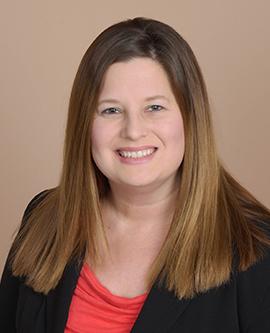 Christine Bortz