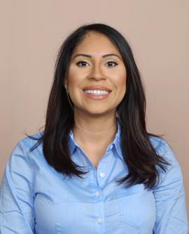 Lainey Soto